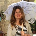 Zagreb y Croacia con Guía en Español