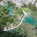 Los Lagos de Plitvice: un Paraíso Incomparable en Croacia