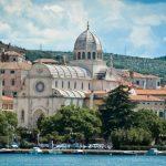 Roteiro de 10 dias pela Croácia